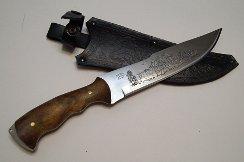 Ножи г.Кизляр